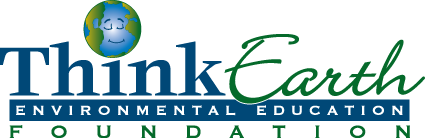 Think Earth Environmental Foundation