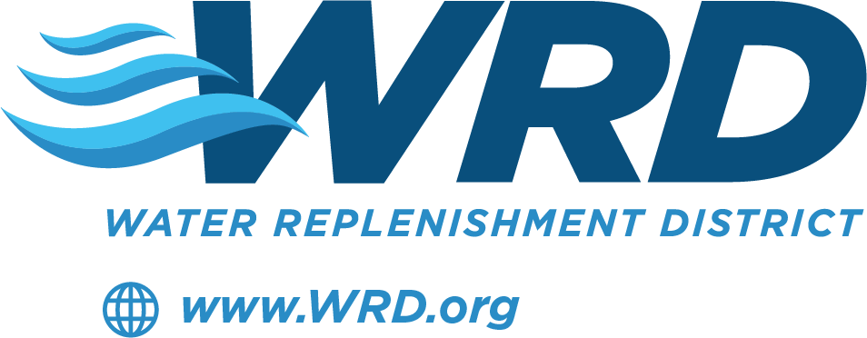 WRD Full Color PNG Transparent 1